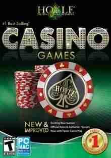 Titan poker no deposit bonus